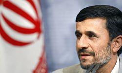 Photo of American Awakening: President Ahmadinejad to Meet Wall Street Movement Activists in NY