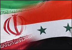 Photo of Details of Iran's proposals at Cairo meeting on Syria released