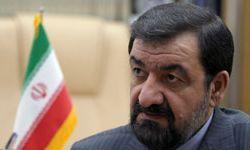 Photo of EC Secretary: Iranian Missiles Can Crush Zionist Regime