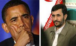 Photo of Gallup Poll: Rural Whites Prefer Ahmadinejad to Obama