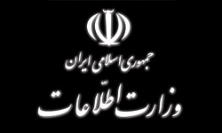 Photo of Iran Displays Achievements in Defusing Sabotage Attacks on Nuclear Sites