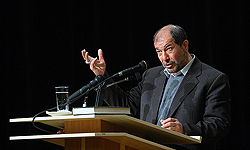 Photo of Iranian Minister: Insult to Islamic Values Incurs Heavy Costs on US, Israel