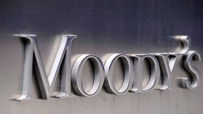 Photo of Moody's lowers EU credit rating outlook