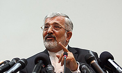 Photo of Iran Raps Members for Pressuring IAEA to Release Technical Issues before Conclusion