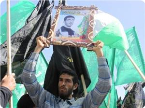Photo of Calls for capturing Israeli soldiers in order to release Palestinian prisoners