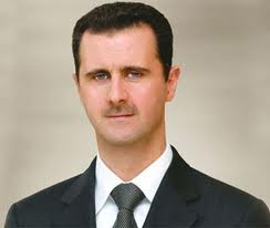 Photo of Video- Syrians love Hero Bashar Al-Assad and Syrian Army