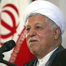 Photo of Rafsanjani: Military strike on Iran would be suicide for Zionist Israel