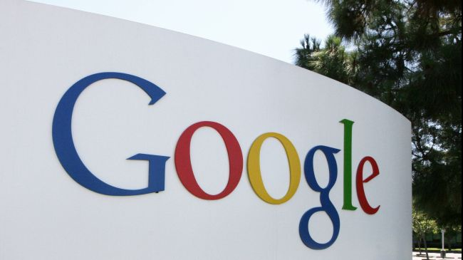 Photo of Google Brazil restricts access to controversial video