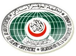 Photo of OIC Adapts Resolution against Anti-Islam Film