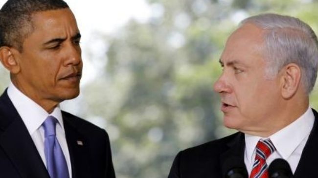 Photo of Israel relationship with US damaged beyond repair over Iran attack:Obama's Democratic Party