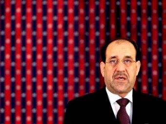 Photo of Iraqi PM calls for combating al-Qaeda in Syria