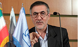 Photo of Official: Ban on Imports of Luxury Goods Necessary for Iran
