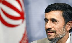 Photo of Ahmadinejad: Free Elections Best Solution to Syrian Crisis