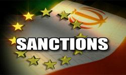 Photo of Iran's Private Oil Firms Plan to Sue EU