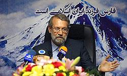Photo of Speaker Warns of Iran's Immediate Response to Enemies' Possible Attacks