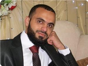 Photo of Occupation renews Abdul Salam Abu Hija's administrative detention