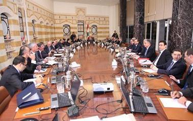 Photo of Miqati Suspends Resignation at President's Request