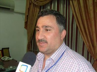 Photo of Director of Aleppo's University hospital assassinated, 100 gunmen eradicated in Homs