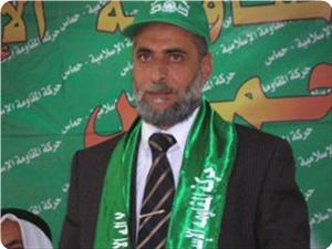 Photo of Raddad: The popular boycott to elections confirms the Hamas was right