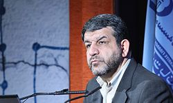 Photo of Minister Denies Claims about Iran's Complicity in Cyber Attack on West