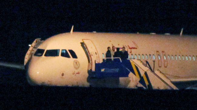 Photo of Syria: Erdogan keeps lying over plane