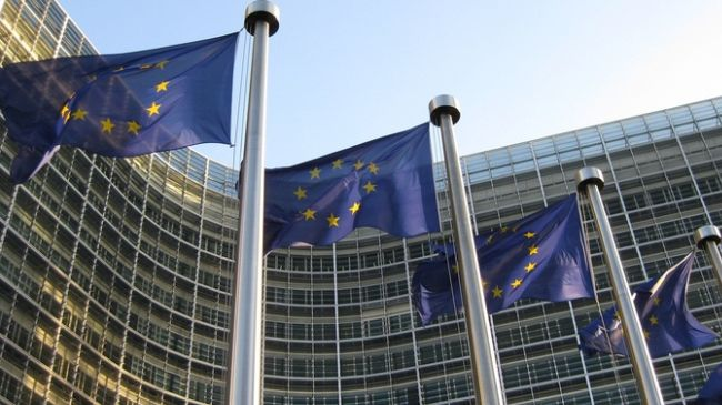 Photo of EU must make policies independent of Zionist lobby: Iran MP