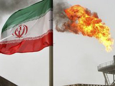 "Photo of Islamic Iran Denies Offering ""Nine-Step Plan"" to EU"