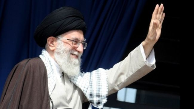 Photo of Enemy plots unite Iranian nation: Leader of Islamic Ummah and Oppressed People