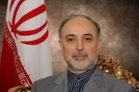 Photo of Iran Urges More Active Role of D8 States in Confronting Global Challenges