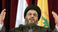 Photo of Hezbollah slams US over Zionist regime's support
