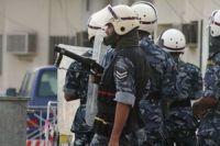Photo of 1800 Political Prisoners Locked up in Bahraini Prisons