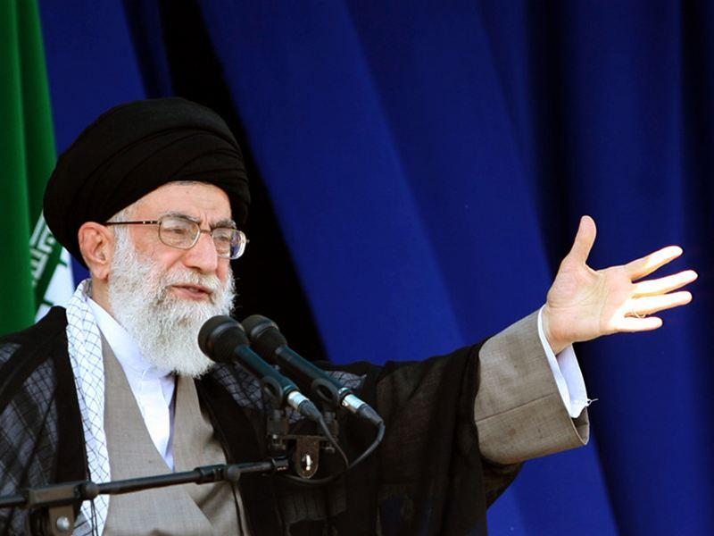 Photo of The Leader of Islamic Ummah Imam Khamenei urges Islamic World to defend Gaza