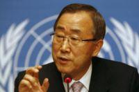 Photo of UN chief to visit Gaza war region