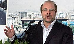 Photo of Tehran Mayor: Iran Prepared to Help Iraq with Urban Management