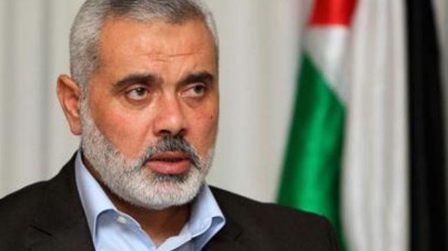 Photo of Gaza victory over Israel is reality: Hamas