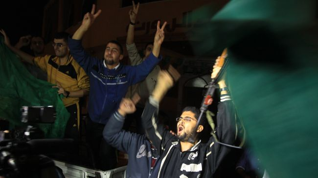 Photo of Gaza victory takes Israel closer to collapse: Lawmaker