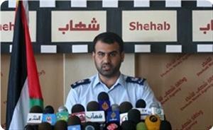 Photo of Gazan Interior Ministry warns of falling for the Israeli psychological war