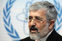 Photo of IAEA confirms Iran peaceful N-program