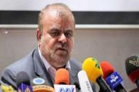 Photo of Iran's Oil Minister: Iran will earn USD 400 billion from joint gas fields