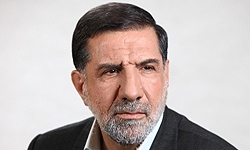 Photo of MP: Iran to Give Tougher Response to Border Trespassing by US