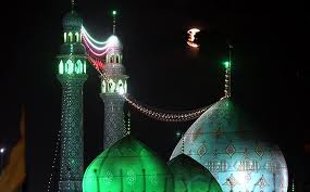 Photo of (Sayyed Muhammad Hussein Fadlullah ) Let's be more pensive about Ashura