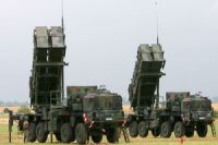 Photo of NATO missile deployment not of benefit to region: Iran MP