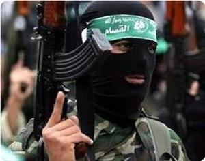 Photo of The Qassam Brigades is able to reach the heart of the Zionist criminal entity