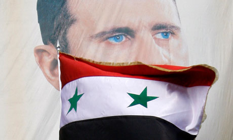 Photo of Qatar, Israel discuss plans to assassinate Syrian president: Report