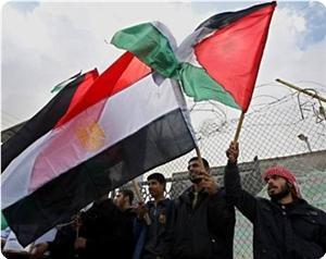 Photo of Egypt must take stringent measures to deter Zio-Nazi aggression on Gaza