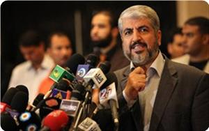 Photo of Mishaal: The ceasefire negotiations model for how to manage battles