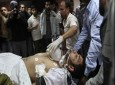 Photo of Islamic Iran strongly condemns Slaughterer Zionist Israeli attack on Gaza