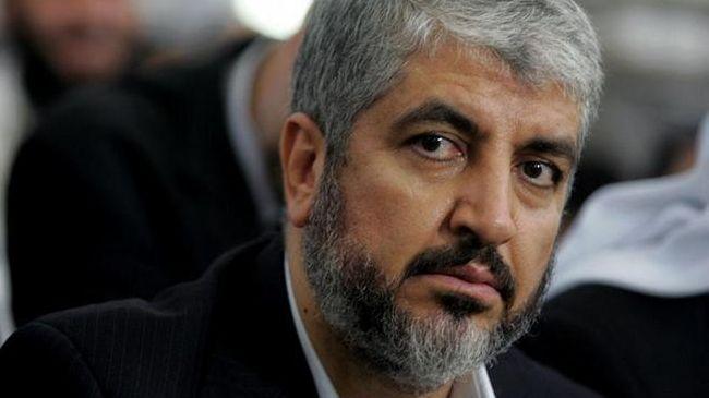 Photo of Hamas urges resistance against Israeli strikes on Gaza