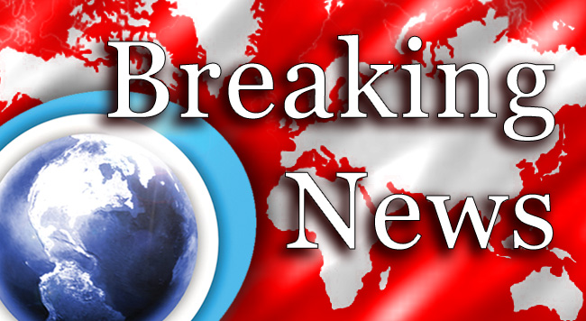 Photo of Explosion rocks Kabul, US embassy sounds alarm