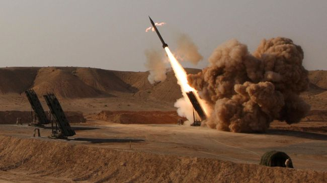 Photo of No iron dome we cannot pierce: Top Iran commander